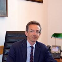 Ministro, Gaetano Manfredi, ricerca