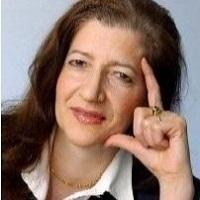 Nadia Bertaggia